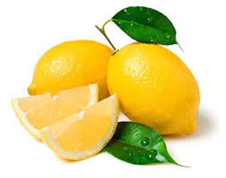 Weleda Citrus Bad 200 ml