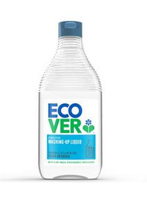 Bilde av Ecover Oppvaskmiddel kamille & klementin 450 ml
