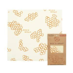 Bilde av Bees Wrap 1 bivoksark str L
